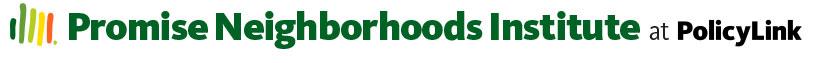 promiseneighborhoodsinstitute.org