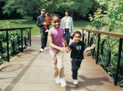 On Your Marks! FY 2012 Promise Neighborhoods Applications Released