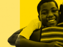 The Promise Neighborhoods Institute at PolicyLink (PNI) introduces a new product: A Developmental Pathway for Achieving Promise Neighborhoods Results
