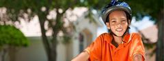 boy-riding-bike